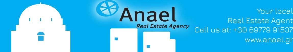 ANAEL-Banner.jpg