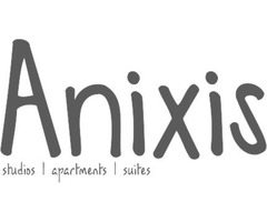 ANIXIS STUDIOS