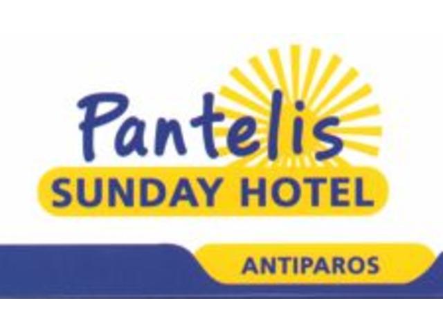 SUNDAY HOTEL