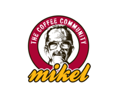 Mikel Coffe