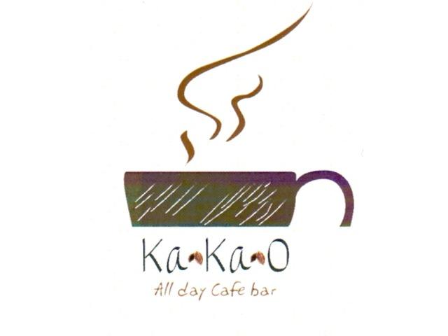 ΚαΚαΟ All Day Cafe