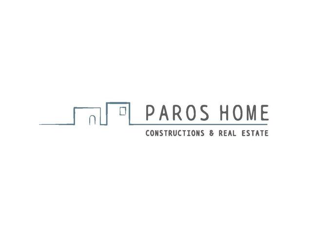 Paros Home Constructions | ΤΕΧΝΙΚΟ - ΚΑΤΑΣΚΕΥΑΣΤΙΚΟ ΓΡΑΦΕΙΟ