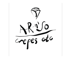 AR n' SO crepes etc.