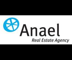 Anael Real Estate