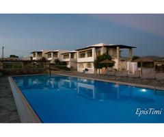 Irenesview-villas
